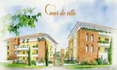 Programme Coeur de ville